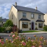 1 Oakport Cootehall